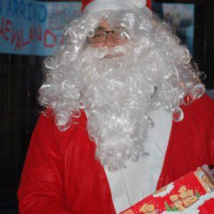 Santa Lucia 2011 13