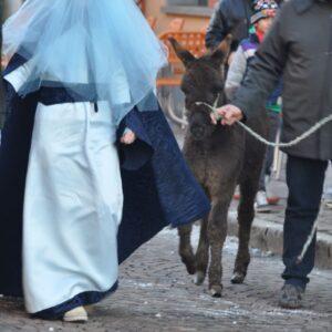Santa Lucia 2012 4