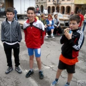 gonzaga_millepiedi_2013_145_20130421_1651413446[1]